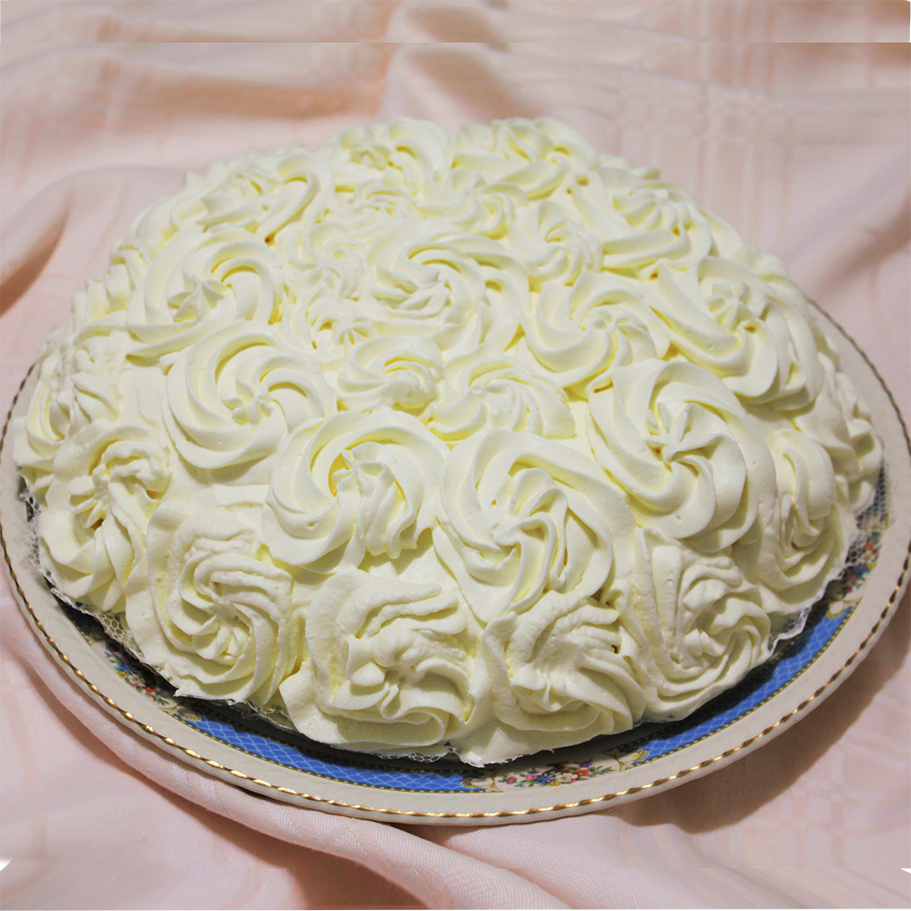 bolo-delicado-menu
